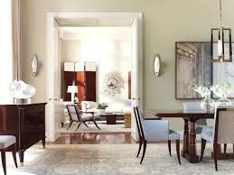 baker dining room chairs baker dining room set contemporary dining set design for dining room