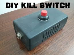 diy guitar kill switch or keyboard sustain pedal foot switch