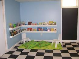 do it yourself playroom ideas cheap playroom storage ideas
