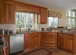 cabinets for craftsman style kitchen craftsman style kitchen design ideas mi oh ksi