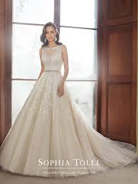 tolli wedding dress tolli designer wedding dresses milton keynes