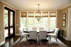 Inexpensive Window Treatments For Sliding Glass Doors - artistic window treatments u2013 skippr co