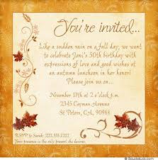 wording for lunch invitation thanksgiving invitation message cogimbo us