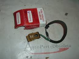 brake light back up u0026 neutral safety switches
