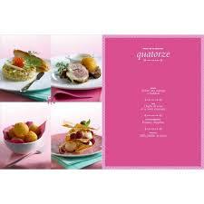 en cuisine brive menu en cuisine brive menu 100 images en cuisine brive unique