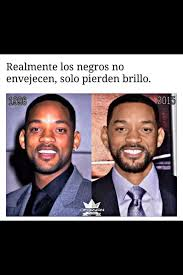 Memes Will Smith - pobre will smith meme by electric luis memedroid