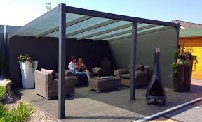 outdoor kitchen roof ideas roof backyard awning ideas stunning metal patio roof backyard