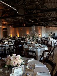 louisville wedding venues the pointe venue louisville ky weddingwire