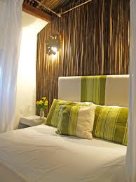 tropical bedroom decorating ideas tropical bedroom design christmas ideas free home designs photos