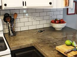 kitchen kitchen backsplash subway tile and 50 kitchen backsplash