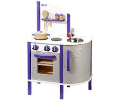 howa küche howa spielküche mit kochplatte ab 79 95 preisvergleich bei