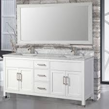 double sink bathroom vanity visualizeus