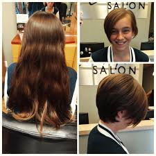 haircuts elements salon escondido ca san marcos ca