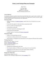 Security Guard Resume Example by Cyber Security Resume Resume Example