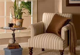 upholstery cleaning in poole upholstery cleaner bournemouth