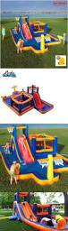 623 best water slides 145992 images on pinterest
