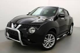 nissan juke cobra dig t 115 2wd reserve online now cardoen cars