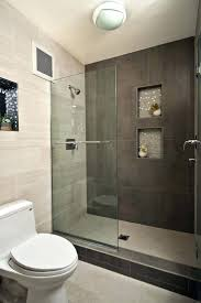 Bathroom Ideas On Pinterest Tiny Bathroom Design U2013 Hondaherreros Com