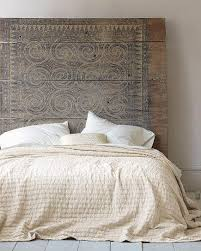 Wall Mounted Headboards For Queen Beds by Elegant Wall Hung Headboards 77 About Remodel Queen Headboard With