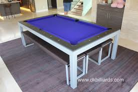 Peter Vitalie Pool Table by Page 54 U2013 Dk Billiards Pool Table Sales U0026 Service