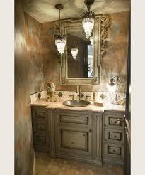 bathroom faux paint ideas 38 best interior decorating faux painting images on faux