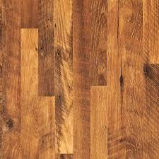 Wood Floor Vs Laminate Flooring Pergo Wood Flooring Wholesale Laminate Flooring