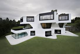 Modern Home Architects | top 50 modern house designs ever built architecture beast