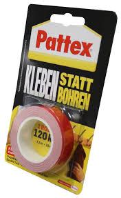 K He Online Kaufen Mit Montage Pattex Pxmt2 Montage Klebeband Superstark 1 5 M Kleben Statt