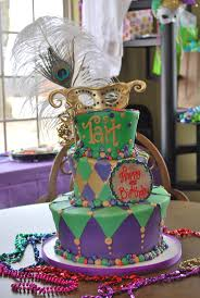 20 best mardi gras theme night images on pinterest mardi gras