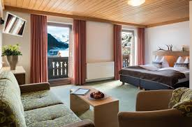 3 Star Hotel Bedroom Design 3 Star Suites U0026 3 Star Rooms In Saalbach Hinterglemm