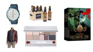 top 10 best 30th birthday gifts for 2017