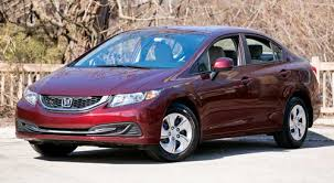 honda civic 2012 a1 service what did it cost to own our 2013 honda civic cars com