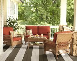 big hammer deck designer home furniture design