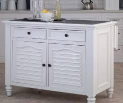 island kitchen nantucket nantucket kitchen island with stools tag island kitchen nantucket