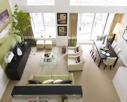 Livingroom Diningroom Combo Living Room Dining Room Decorating Ideas 25 Best Ideas About