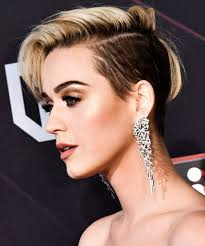 40 adorable to timeless hairstyle ideas for short hairs