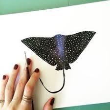 sting ray tattoo image result for silhouette stingray tattoo tattoo stuff
