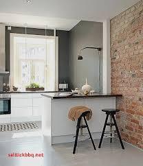 peinture lessivable cuisine peinture lessivable cuisine pour idees de deco de cuisine luxe
