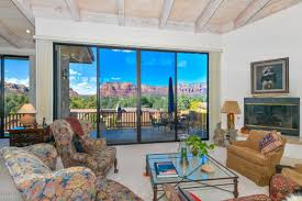 Homes For Rent In Az by Sedona Az Real Estate Condos Townhomes U0026 Patio Homes For Sale