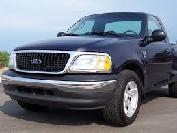 f150 ford 2000 solved how do you change the cab air filter 2000 ford f 150
