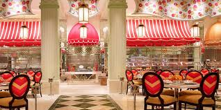 How Much Is Bellagio Buffet by Top 10 Buffets In Las Vegas Guide To Vegas Vegas Com