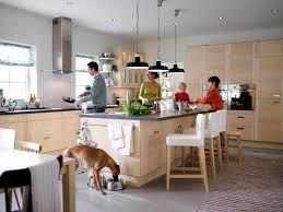 actualize your dream with ikea kitchen planner design ideas u0026 decors