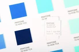 fashion home interiors 14 best pantone fashion home interiors images on