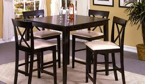 High Dining Room Chairs Of Worthy Counter Height Dining Room Sets - High dining room sets