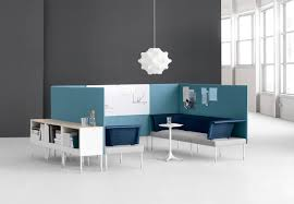 home office designer decorating ideas for space offices in small