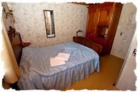 charline chambre chambre charline chambres gîtes et tables d hôtes à ferme de