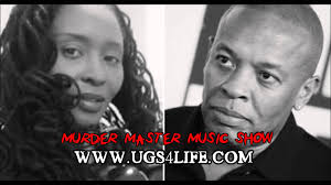 Dee Barnes And Dr Dre Dr Dre Beats Dee Barnes But Also Other Women Says Former Bandmate