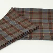 outlander store starz outlander series official kilts and tartan