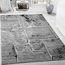moderne teppiche f r wohnzimmer moderne teppiche günstig kaufen real de