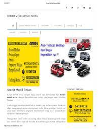 telepon lexus indonesia kredit mobil bekas adira newspaper